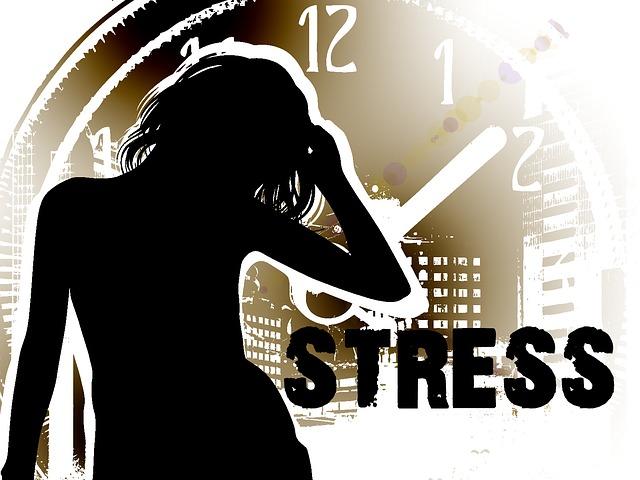 stress-hormonen-overgang