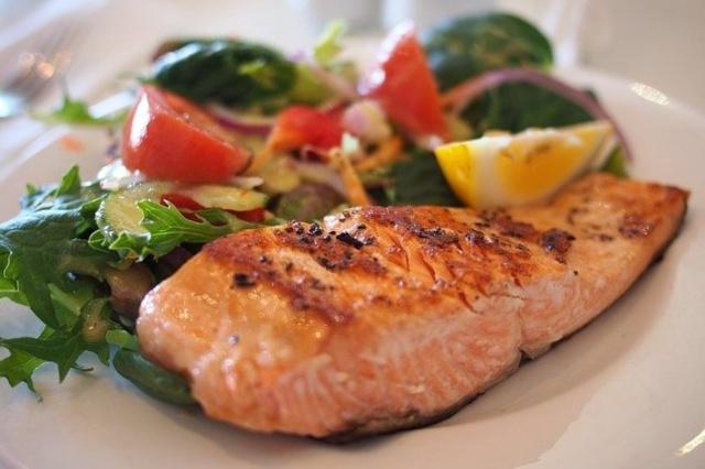 tips-lekker-snel-gezond-eten